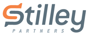 stilleypartners-logo-color